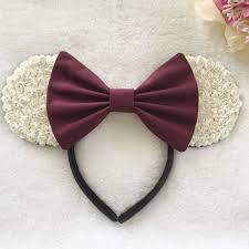 best 25 mouse ears ideas on pinterest mickey mouse ears diy