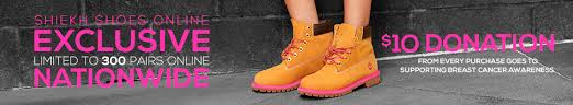 womens pink timberland boots sale timberland boots with pink trim for shiekh shoes exclusive