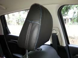 car seat covers for honda jazz honda jazz official review page 38 team bhp