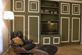 comment fixer un meuble de cuisine au mur meuble comment fixer un meuble au mur charmant fixation