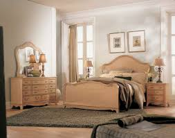 bedroom new the beautiful distressed bedroom furniture vintage