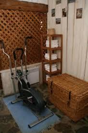 chambres d hotes lary soulan chambres d hôtes la ferme de soulan lary soulan reserving com