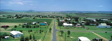 country towns hotels in nobby queensland gday pubs enjoy our great