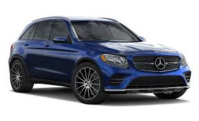 mercedes suv amg price mercedes amg glc43 4matic glc63 4matic reviews mercedes amg