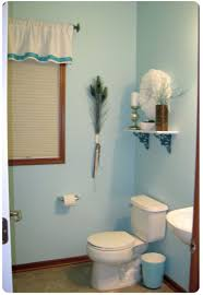 bathroom pictures of small bathrooms inexpensive bathroom