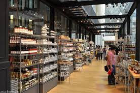 gourmet food shop we import the finest gourmet specialty foods from around the world