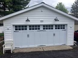 Garage Roofs How To Fit A New Garage Roof Popular Roof 2017