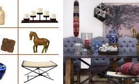 top western rustic furniture tags western leather furniture