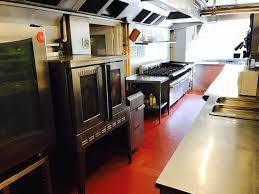 Catering Kitchen Design by Fully Equipped Commercial Catering Kitchen Available For Hire