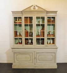 enchanting table bookshelves setup appalling decoration fireplace