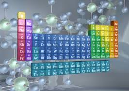 What Does Sn Stand For On The Periodic Table The Difference Between An Element Group And Period