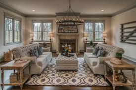 tudor style tudor style inspired dwelling with reclaimed barn wood in nashville