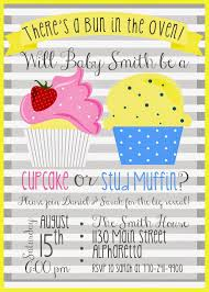 gender reveal invitation template sweet leigh mama atlanta mommy blog creative gender reveal