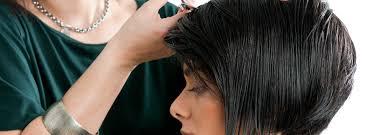 salon treatments at spa elan rochester salons