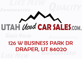 lexus sandy utah utah used car sales com draper ut read consumer reviews