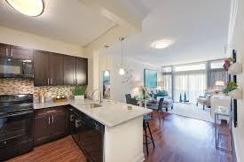 the links at gleneagles rentals waldorf md apartments com