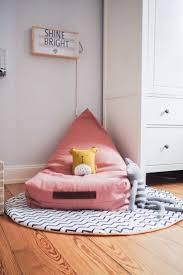 Schlafzimmer Temperatur Baby Die Besten 25 Neue Baby Produkte Ideen Auf Pinterest Neue