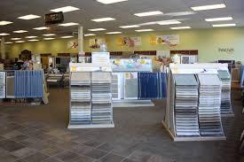 flooring stores in ct dalene flooring carpet one