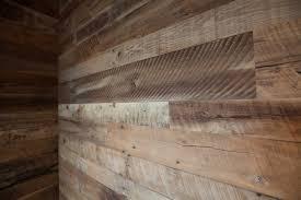 reclaimed wood vs new wood reclaimed wood species distinguished boards beams