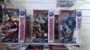 transformers hound truck seibertron com energon pub forums u2022 transformers the last knight