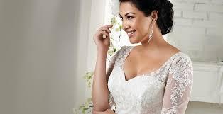 Wedding Dress Hire Glasgow Plus Size Wedding Dresses Bridal Gowns U0026 Accessories For Fuller