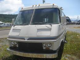 rv net open roads forum can anyone identify this coach