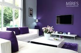 deco chambre violet deco chambre gris et mauve radcor pro