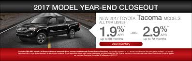 toyota dealership near me now 2017 2018 toyota new u0026 used car dealer serving phoenix peoria