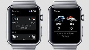 apple watches on black friday best apple watch apps 50 apps tried and tested