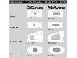 tapis antid駻apant cuisine carrelage antid駻apant cuisine 100 images revetement sol antid