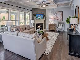 mabry ridge in buford ga new homes u0026 floor plans by calatlantic