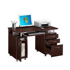 Overstock File Cabinet Modern Designs Multifunctional Office Desk With File Cabinet