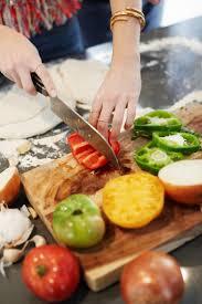 365 best kitchen how tos images on pinterest popsugar food