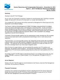 hr management report template hr management report template high quality templates