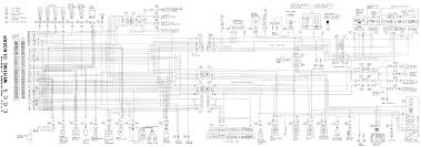 s13 sr20det wiring diagram gooddy org adorable carlplant