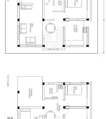 Simple Home Plans Free Gallery Draw Simple Floor Plans Drawing Art Gallery
