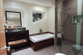 images of modern bathrooms bathroom tub cabinet bathroom master bathrooms sink apartment