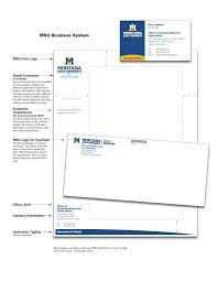 business card policy and procedure procurement card policies