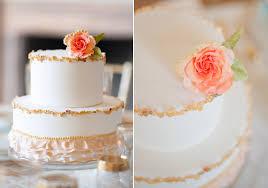 vintage spring wedding ideas 100 layer cake