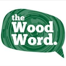 the wood word thewoodword