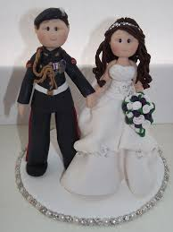 16 best personalised cake topper images on pinterest wedding