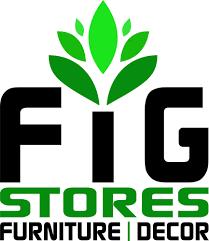 Home Decor Stores In Chesapeake Va Fig Stores Furniture Stores 825 Greenbrier Cir Chesapeake Va