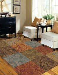 Floors And Decor Houston Inspirations Pompano Floor And Decor Floor Decor Pompano