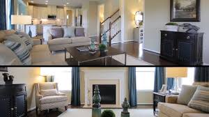 decorating ryan homes victoria falls for your home inspiration