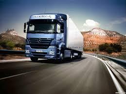 mercedes truck mercedes benz truck parts 3023300619 363 410 0631 china