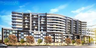 Modern Apartment Facade Design Interior Design Ideas - Apartment facade design