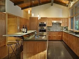 two tier kitchen island designs rustic kitchen 2 tier kitchen island design ideas modern house k c r