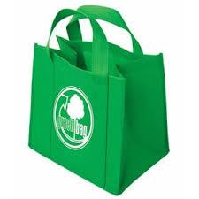 reusable bags reusable grocery shopping bags non woven reusable