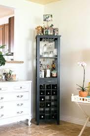 wine kitchen cabinet kitchen wine cabinet bsdhound com