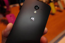 best black friday motorola phones deals hands on with moto x the phone that just might save motorola